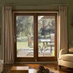 Replace Sliding Patio Door Replacement Doors Baltimore Window Universe The Future Of Replacement Windows