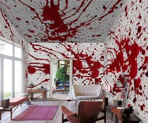 cool wall painting ideas cool wall paint designs archives cool ways to