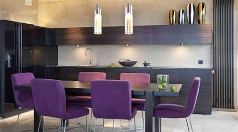 Small Bathroom Tiles Ideas Pictures purple dining furniture in kitchen