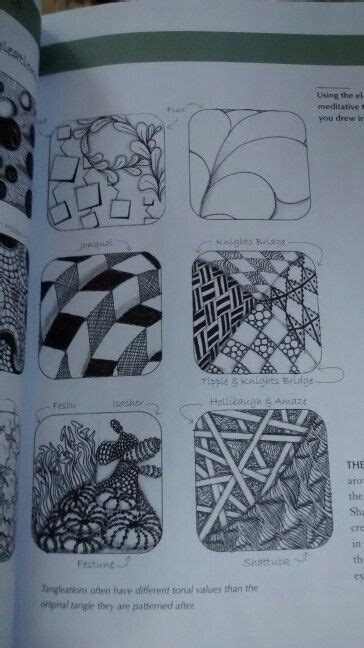 zentangle pattern quilt 2 by thelonelymaiden on deviantart 39 best zentangle sle sheets images on pinterest