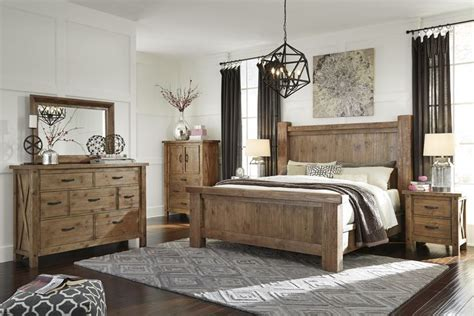 king bedroom suite best 25 rustic bedroom sets ideas on pinterest farmhouse bedroom furniture sets white