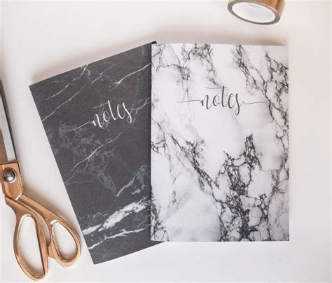 bullet journal marble gold designer bullet journal dot grid notebook marble journals volume 1 books marble notebook travel journal stapled notebooks