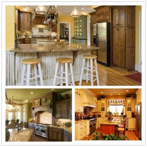 country kitchen theme my kitchen theme country bistro kitchen design and