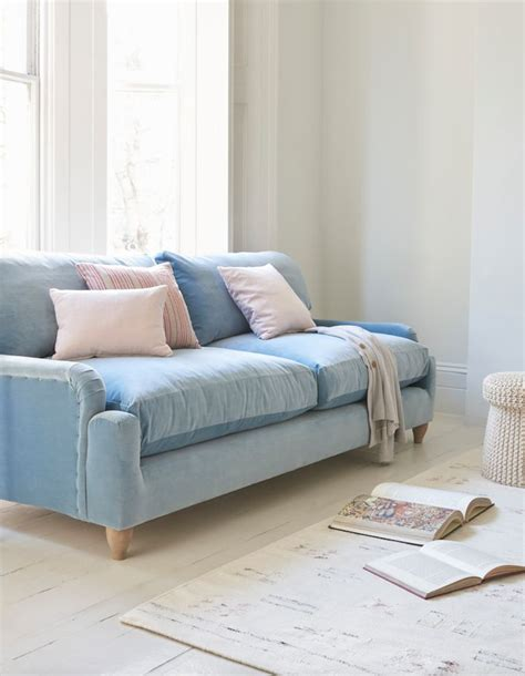 blue sofa light blue sofas epic light blue 22 for sofas and couches ideas with thesofa