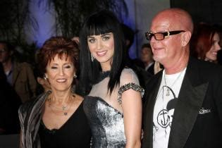 katy perry biography family perry family gallery