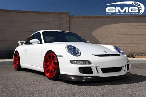 modified porsche gt3 porsche 911 gt3 by gmg ps garage automotive design
