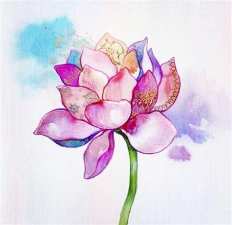 lotus flower bomb tattoo lotus flower bomb tattoos