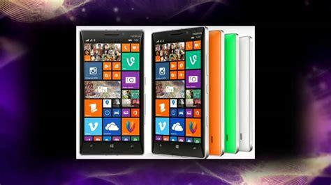 Hp Nokia X Dan Gambar nokia lumia 930 gambar spesifikasi dan harga terbaru