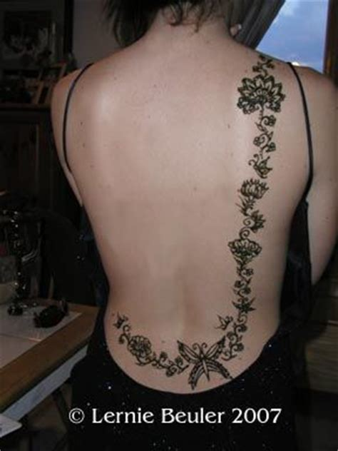 henna tattoos vegas strip 24 best henna designs images on henna