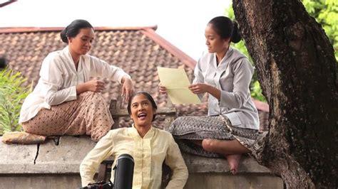 film terbaik festival film indonesia kekuatan 5 nomine film terbaik festival film indonesia