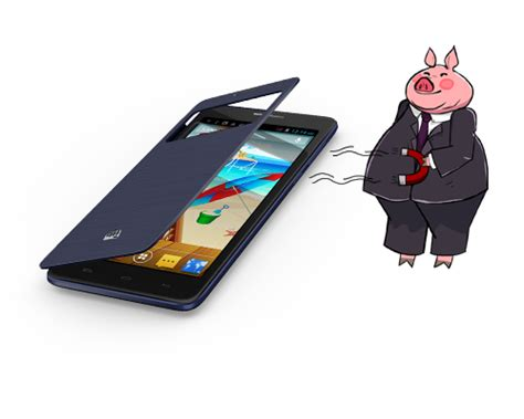 doodle phone india micromax launches canvas doodle 3 smartphone in india at