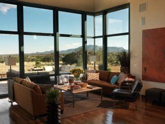 your favorite living room hgtv home 2018 hgtv
