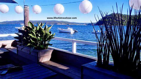 the boat house palm beach 100 boat house palm beach 13 best sarah randall