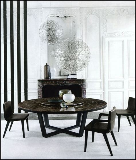 Maxalto Dining Table Maxalto Co Luxury Design Galleries And Tables