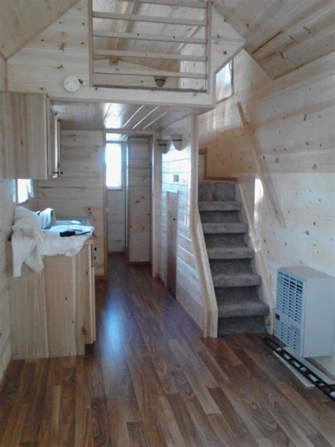 tiny houses pictures inside and out 10 tiny houses for sale in oregon tiny house