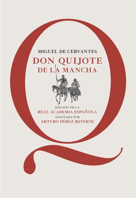 don quijote de la b01gt03op2 don quijote de la mancha