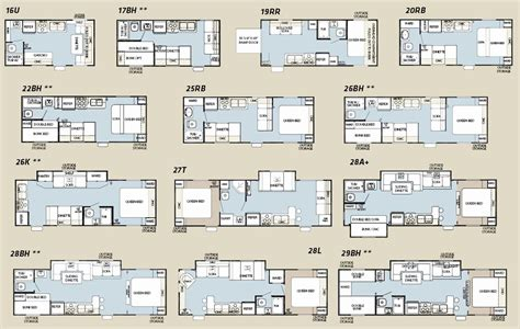 small house trailer floor plans apartments house three bedroom three bedroom house