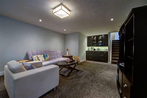 home renovations calgary karla mayfield 403 807 3475 custom basement renovations calgary