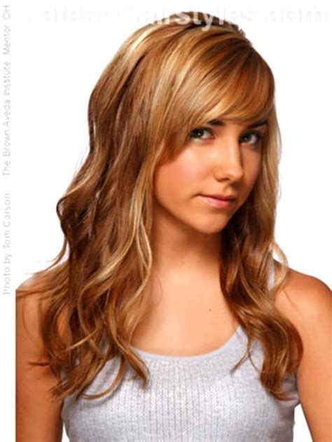 ladies hairstyles for front cowlick haircuts for women with cowlicks newhairstylesformen2014 com