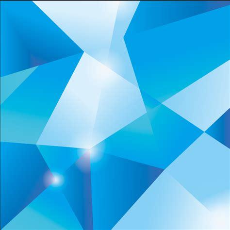 wallpaper biru muda lucu popular polygon triangle buy cheap polygon triangle lots