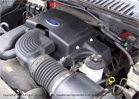 small engine maintenance and repair 2008 ford expedition el on board diagnostic system service manual how to remove engine cover 1999 ford expedition ford expedition f250