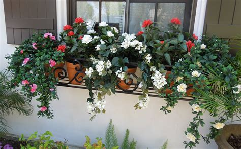 Floral Interiors Artificial Flowers And Trees by Uv Stabilized Silk Plants Flowers And Trees Make Be Leaves