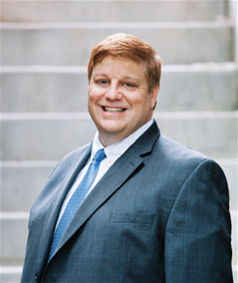 rob ross update folsom city council candidates make plea for