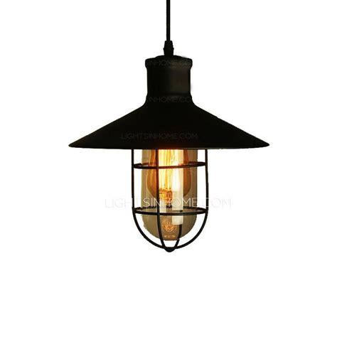 Wrought Iron Pendant Lighting 15 Ideas Of Wrought Iron Lights Pendants