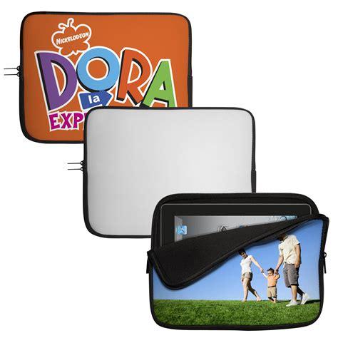 Soft Laptop soft laptop sleeve cover photo usa corp