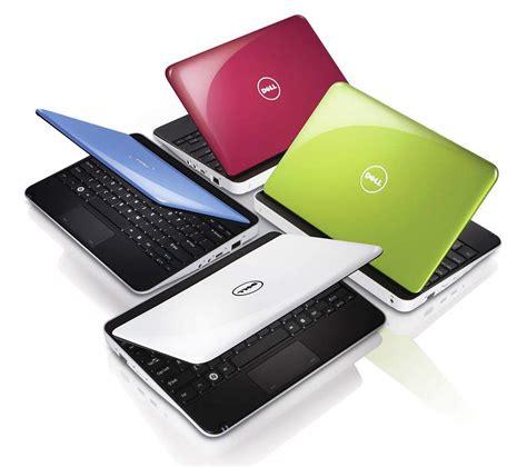 Laptop Dell Dan Spesifikasi spesifikasi dan daftar harga laptop notebook dell terbaru 2015 2016 bengkelharga