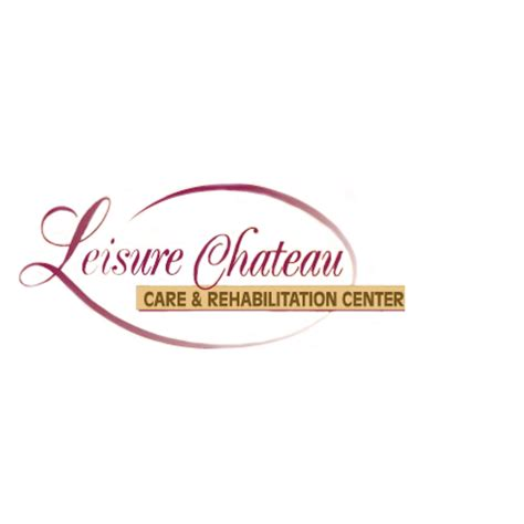 leisure chateau care rehabilitation center in lakewood
