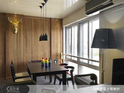 loft in köln 衝突激盪出美感 20 坪小宅也能享有 loft 自由風 設計家 searchome
