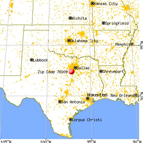 where is alvarado texas on the map 76009 zip code alvarado texas profile homes apartments schools population income
