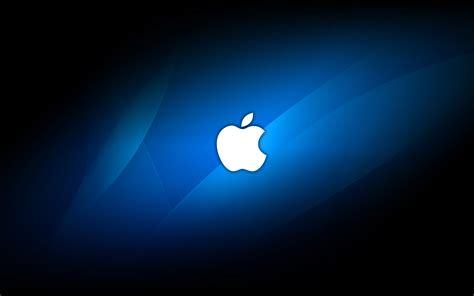 ver varias imagenes mac fondos de pantalla gt imagenes gt apple 07