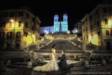 Hochzeit In Rom by Wedding In Rome Italy 187 Photography Workshops And