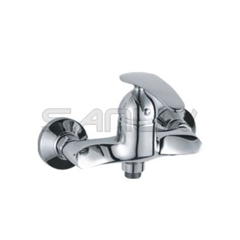 accross the universe lyrics leaky single handle tub faucet