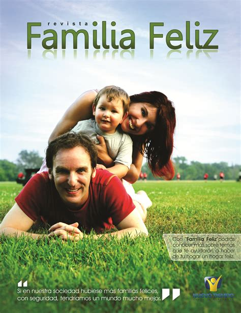 imagenes biblicas de familia familia feliz la biblia habla