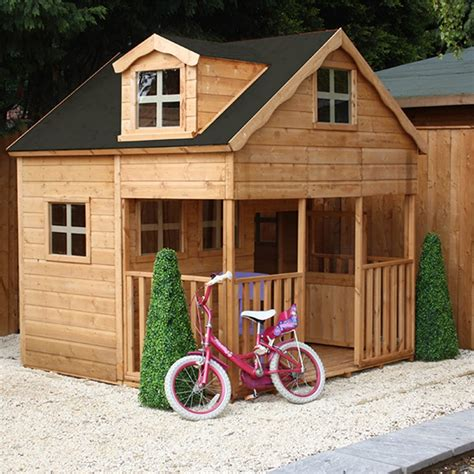wooden wendy house plans wooden wendy house plan singular wood small cottage plans with porches best charvoo