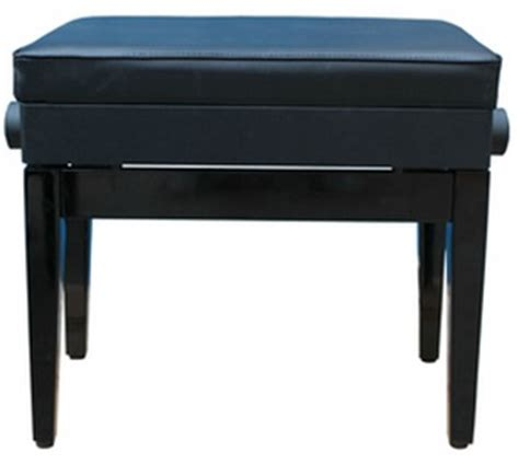 how tall is a bench seat how tall is a piano bench 28 images piano bench height 28 images double piano
