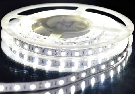 5050 led light strips 5050 led light 5 meter end 9 21 2017 10 15 am myt
