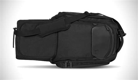 duffle backpack 6 in 1 hylete 6 in 1 backpack review updated july 2017