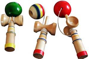 Traditional japanese wooden toy wd2035 jpg