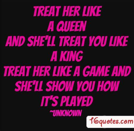 funny but true love quotes funny but at the same time very true quote about girls