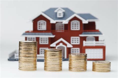 mutuo per acquisto e ristrutturazione prima casa mutui acquisto prima e seconda casa studio imprese