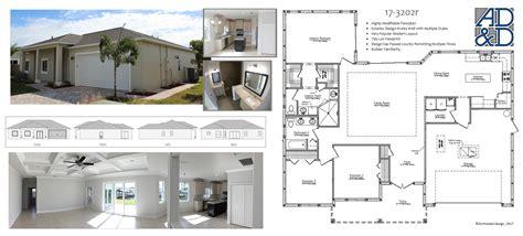 house plans for multiple families 100 multiple family house plans simplex modular homes sandraelle u0027s