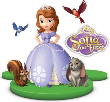 imagenes en png de princesa sofia juegos princesa sofia princesita sofia juegosninos10 com