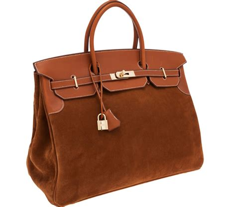Tas Hpo Hermes Hrg Sale will sell two of hermes bags via