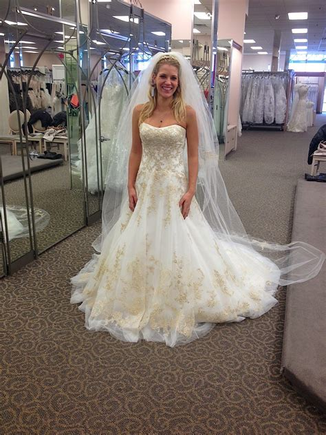 Wedding Dress Shopping by Angell Travel Lifestyle Shopping For My