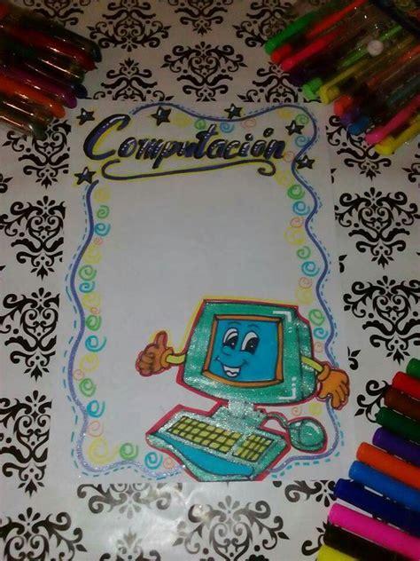imagenes creativas web 25 best ideas about bordes para caratulas on pinterest