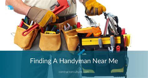 handyman near me handyman near me guide costs checklist free quotes 2018